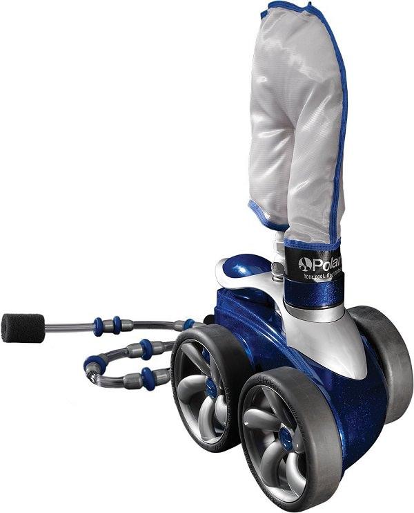 Polaris Vac-Sweep 3900 Sport